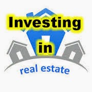 Tips for Spotting a Good Real Estate Investment