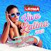 VA - Viva Latina 2019 [2CD] (2019)