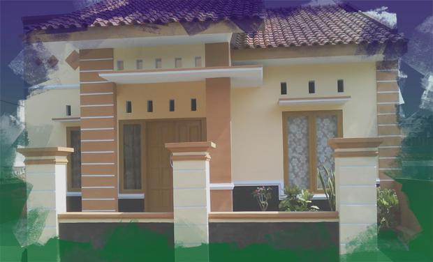 Rumah Dijual di Jakarta Cocok Untuk Investasi