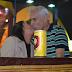 Amor não tem idade: SKOL aproxima casal apaixonado e proporciona pedido de namoro fora do quadrado