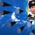 Ο Πούτιν ανακοίνωσε το πυραυλικό σύστημα Sarmat που φέρει ένα ευρύ φάσμα μικρών υπερηχητικών πυρηνικών  κεφαλών! (Βίντεο)