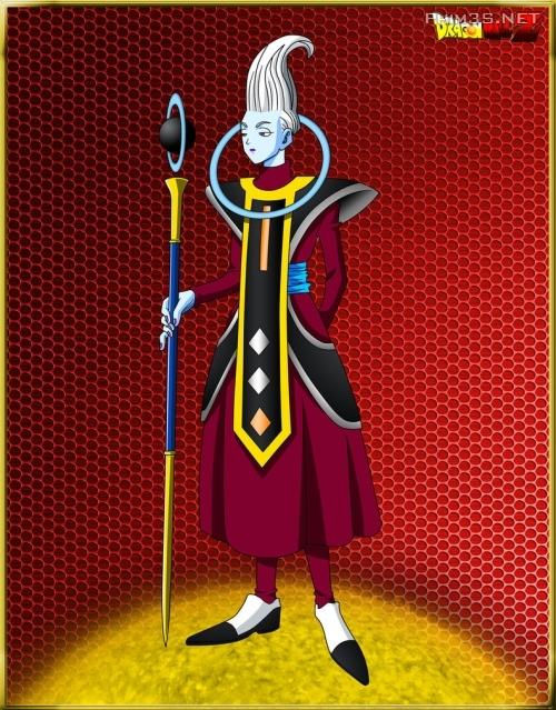 7 Viên Ngọc Rồng: Cuộc Chiến Của Các Vị Thần - Image 21