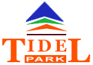 TIDEL Park Recruitments (www.tngovernmentjobs.in)