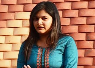 Sarakku Undhu Sidedish Endhu   Tamil Short film