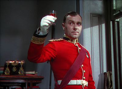 Image result for the four feathers 1939