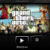 Download Grand Theft Auto 5 APK + OBB + DATA