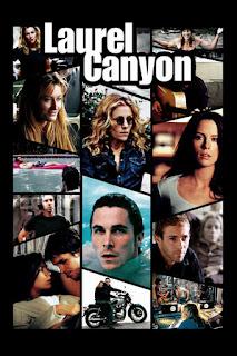 Laurel Canyon: A Rua das Tentações – Dublado (2002)