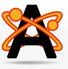 Get Avogadro - Avogadro - Free cross-platform molecule editor