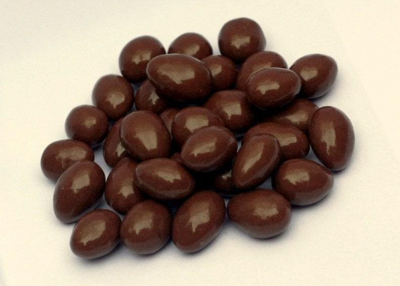 Image Result For Coklat Ferrero Kiloan
