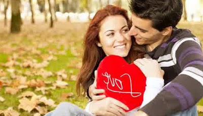 Hal Sederhana yang Bikin Pasangan Selalu Romantis