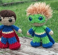 http://www.ravelry.com/patterns/library/small-doll