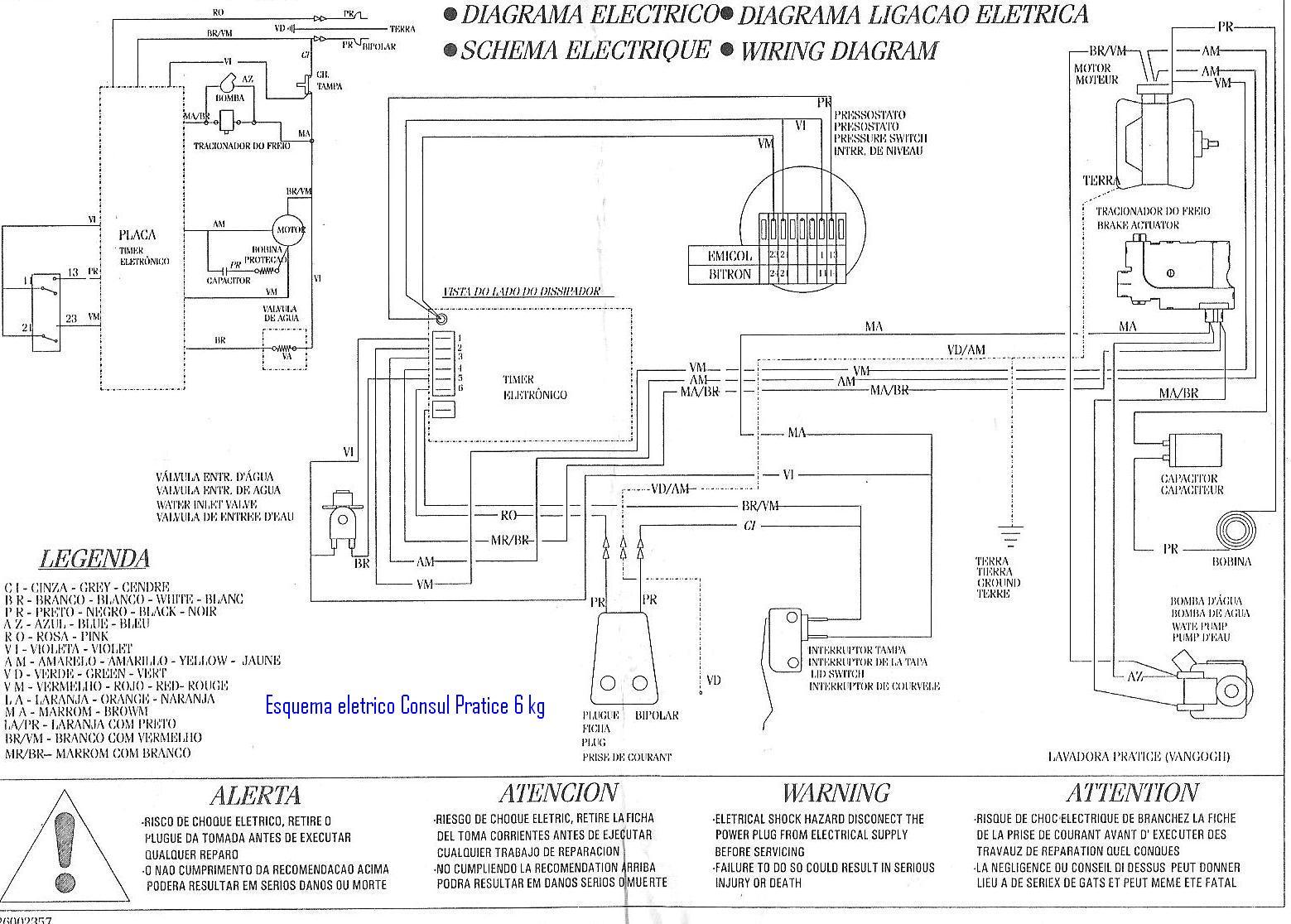 ge washer washing machine v belt wh1x2026 wh1x1249 wh01x2026 [ 1559 x 1116 Pixel ]