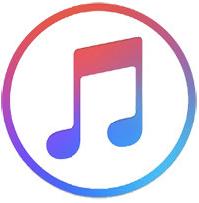 iTunes 12.5.2