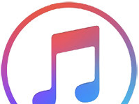 Download iTunes 12.5.2 Offline Setup Exe