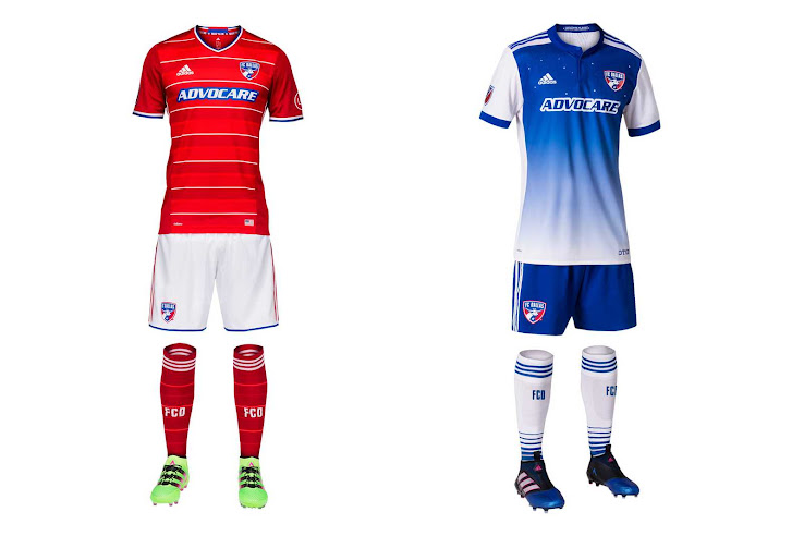 talisman co 2017 mls adidas kits talisman co 2017 mls adidas kits