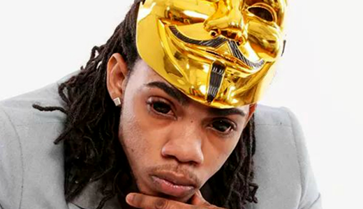 alkaline on and on - photo #44
