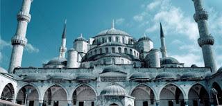 Türklerin İslam Medeniyetine Ne Gibi Katkıları Olmuştur?