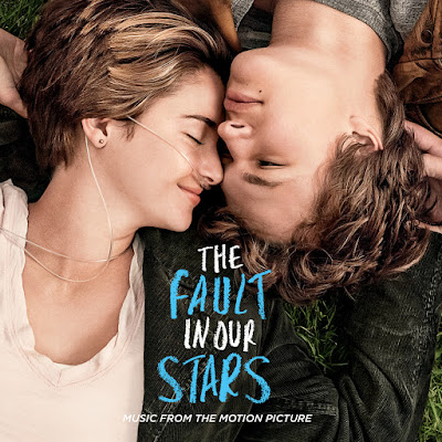 Sinopsis Film The Fault In Our Stars