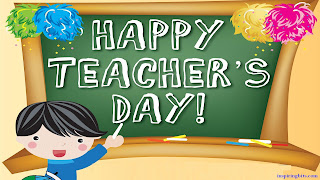 Teachers Day SMS,Top Teacher Day SMS