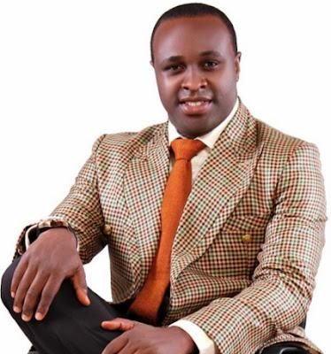 femi adebayo salami lawyer
