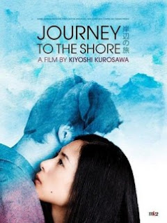 Download Journey to the Shore (2015) BluRay Film Terbaru