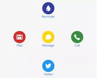 sms invio nel futuro
