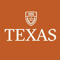 PG admissions 2016 at University of Texas at Austin