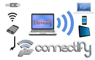 http://kendhou.blogspot.co.id/2015/11/cara-membuat-hotspot-wifi-menggunakan-laptop.html