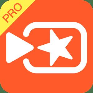 """تنزيل برنامج فيفا فيديو  2018""""vivavideo pro download"""
