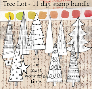 https://www.etsy.com/listing/495379247/tree-lot-11-digi-stamp-bundle?ref=shop_home_active_3