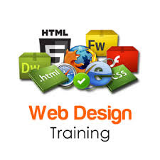 Tips for Choosing the Right Web Design Training Course Your Way To Success