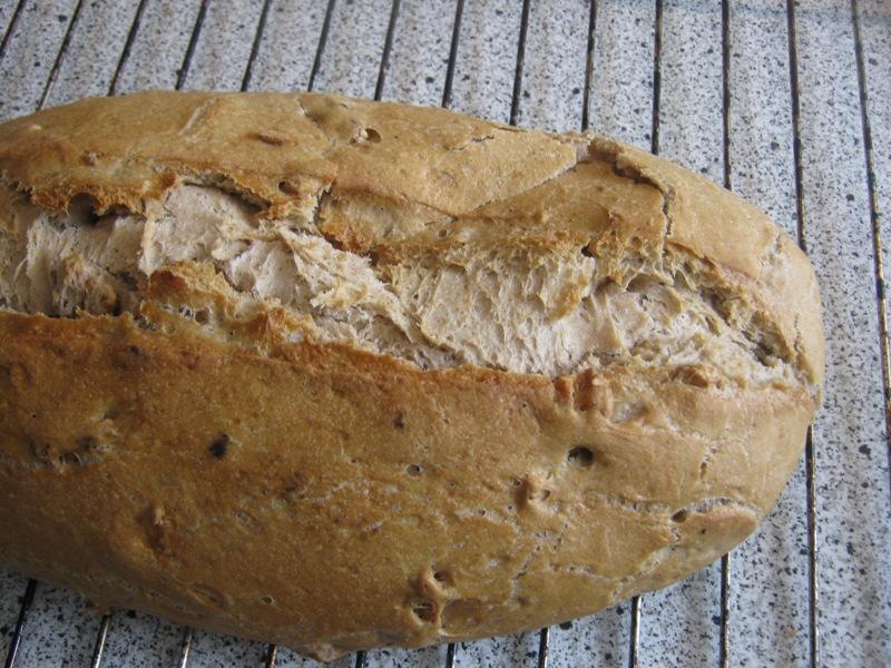 Expressão ''pão duro'' em inglês
