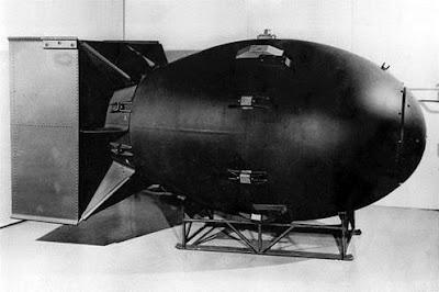 UFO's e suas tecnologias que trouxeram para o nosso planeta