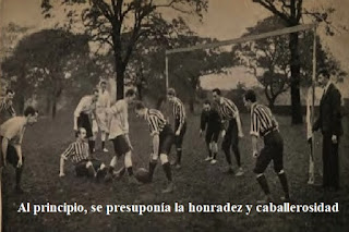 arbitros-futbol-honradez-caballerosidad