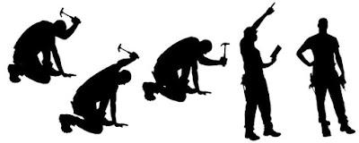 Who is a Workmen under Workmen Compensation Act