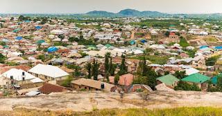 Cristianos afligidos desconcertados por la agresión de los pastores Fulani musulmanes en Nigeria