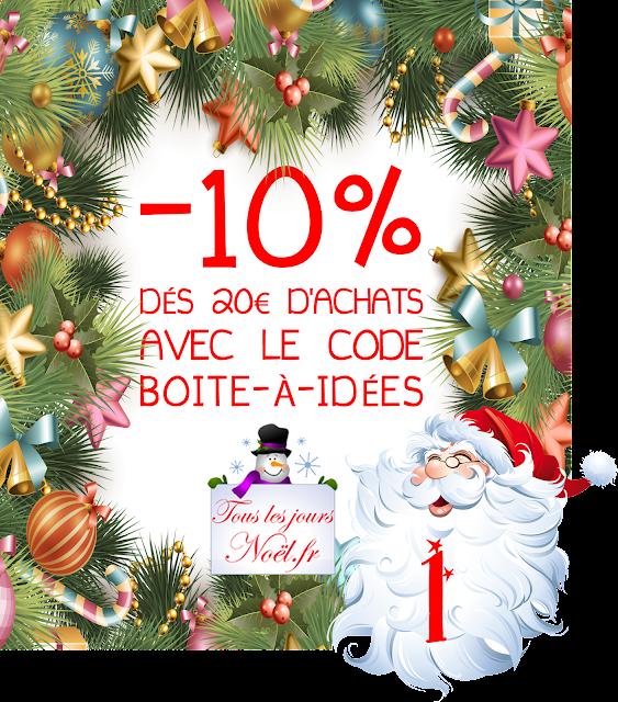 http://www.tous-les-jours-noel.fr/