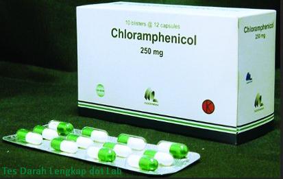 Vigora tablet price in pakistan, Vigorap 920rpd