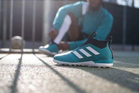 Adidas Des 17 De Lédition Ace Chaussures Sortie Limitée wOtqXR