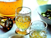 водка, водка фруктовая, водка ягодная, водка на травах, настойка, водка старинная, настойки домашние, ароматизация водки, напитки алкогольные, из водки, алкоголь, ароматизация, напитки из водки, алкоголь домашний, рецепты алкогольных напитков, рецепты водки, рецепты настоек, рецепты старинные, водка на специях,http://eda.parafraz.space/,