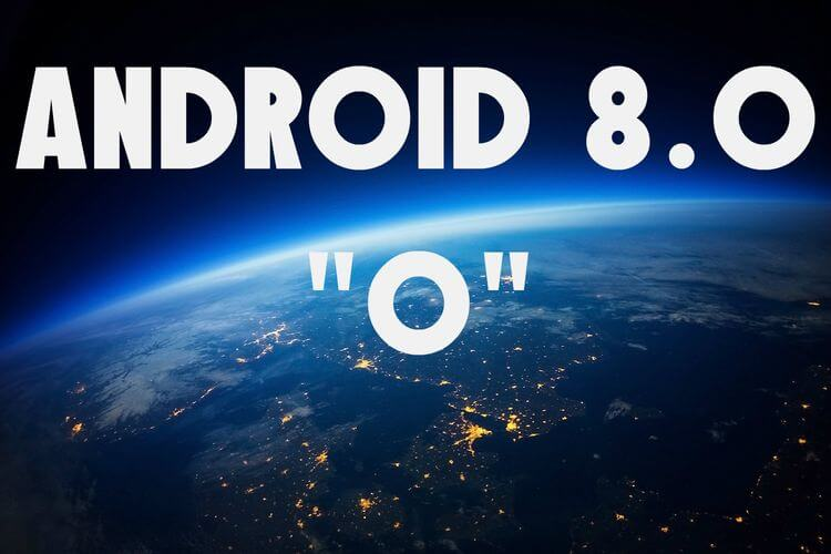 Android 8.0 O: Significantly simplified use of your own ringtones