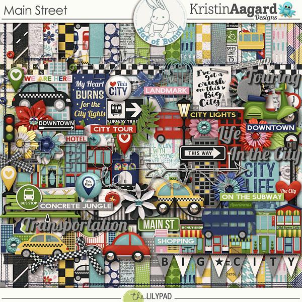 http://the-lilypad.com/store/digital-scrapbooking-kit-main-street.html