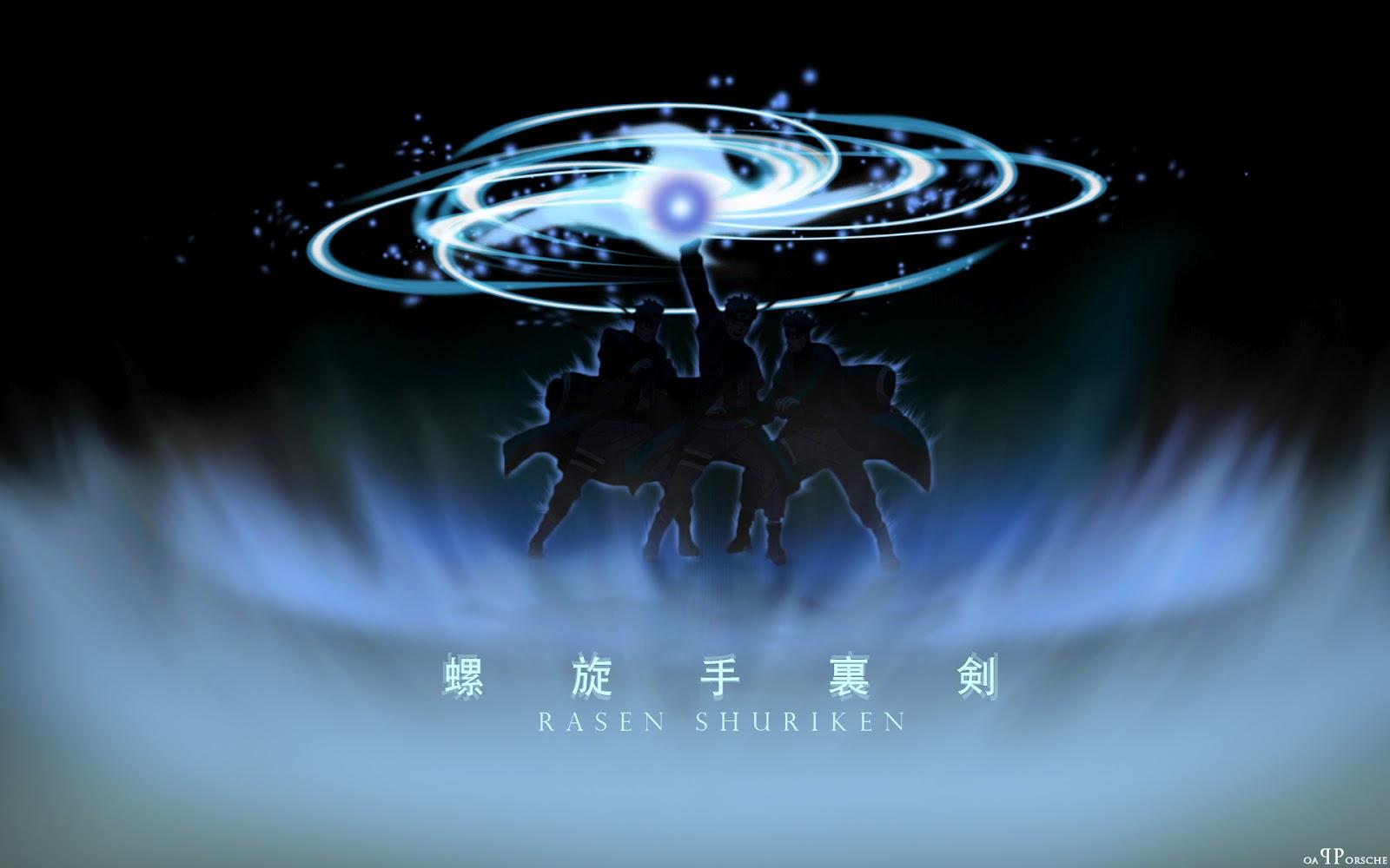 anime wallpaper hd naruto | celebrated wallpaper