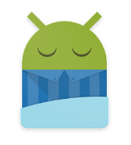 Sleep as Android apk