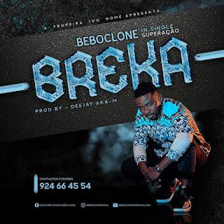 Bebo Clone-Breka