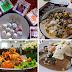 10 Tempat Wisata Kuliner Terkenal di Sukabumi