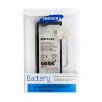 Harga Samsung Galaxy Note 5 baru