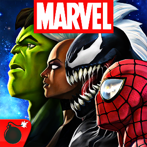 marvel contest of champions mod apk, download marvel contest of champions cracked game, marvel contest of champions full premium cracked apk revdl