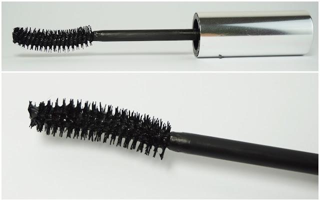 Eyeko - Black Magic Mascara