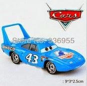 brinquedos-miniatura-carros-barato-atacado-da-china